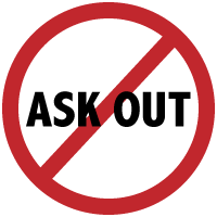 ask-out