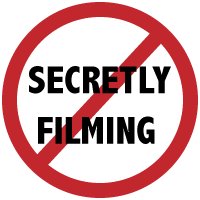 secretly-filming