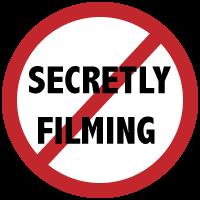secretly-filming