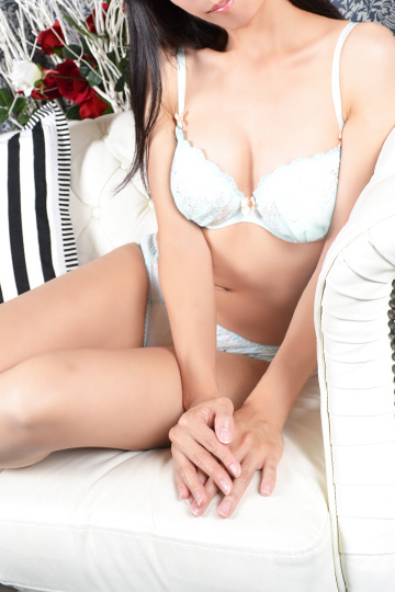 amsterdam erotic massage escort service agency