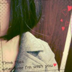 ☆Mr.B☆ from Mai