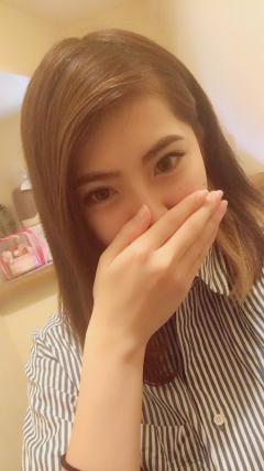 Hello from Tsubasa kobayasi