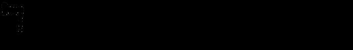 Tokyo Escort Massage ロゴ