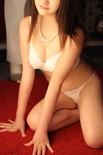 No 98 | Remi Hashimoto